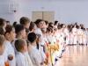 Karate pervenstvo_20170305_100316