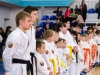 Karate pervenstvo_20170305_100359