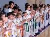 Karate pervenstvo_20170305_100935