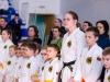 Karate pervenstvo_20170305_101254