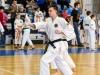 Karate pervenstvo_20170305_101637