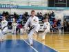 Karate pervenstvo_20170305_102430