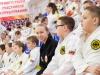 Karate pervenstvo_20170305_103111