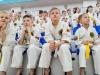 Karate pervenstvo_20170305_103243