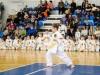 Karate pervenstvo_20170305_103742
