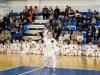 Karate pervenstvo_20170305_103757
