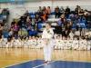 Karate pervenstvo_20170305_103802