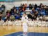 Karate pervenstvo_20170305_103803