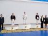 Karate pervenstvo_20170305_112910