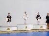 Karate pervenstvo_20170305_113013